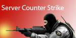 Server Counter Strike